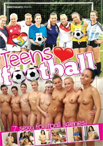 [Imagen: 243404295_teens_love_football.jpg]